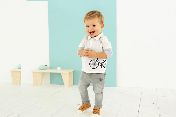 moda-infantil-vertbaudet-primavera-verano-2018-Blogmodabebe-30