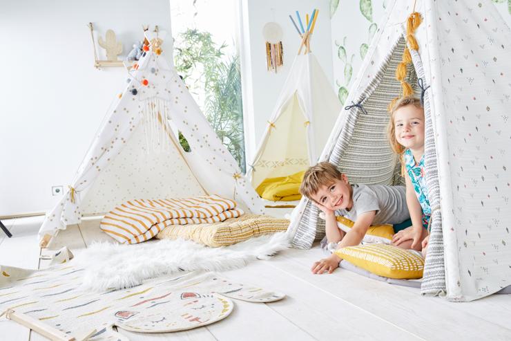 moda-infantil-vertbaudet-primavera-verano-2018-Blogmodabebe-31