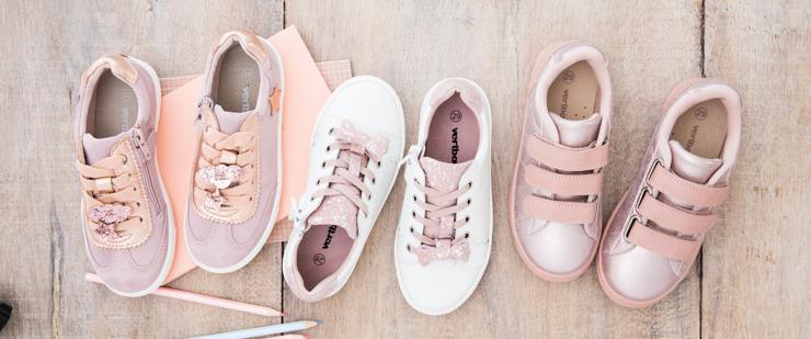moda-infantil-vertbaudet-primavera-verano-2018-Blogmodabebe-32