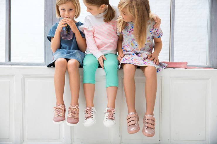 moda-infantil-vertbaudet-primavera-verano-2018-Blogmodabebe-33