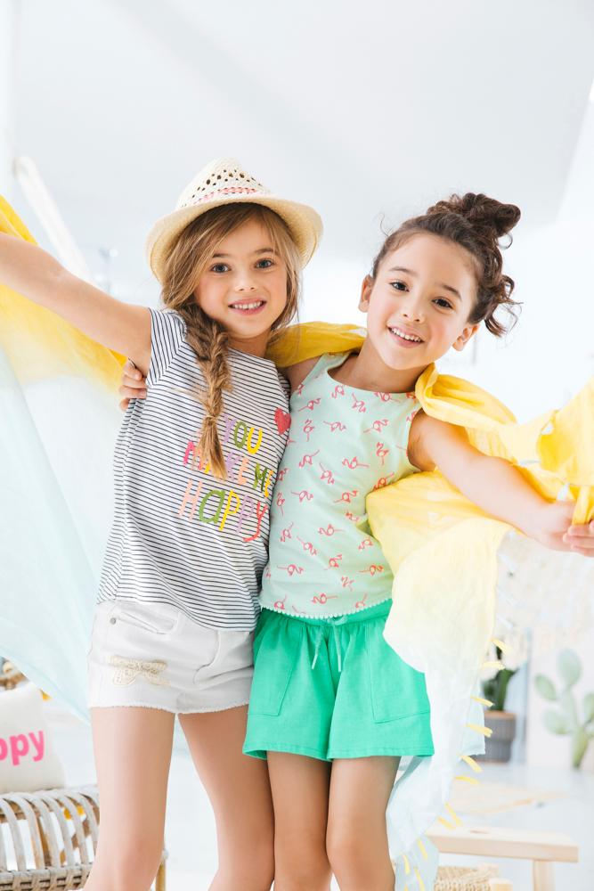moda-infantil-vertbaudet-primavera-verano-2018-Blogmodabebe-35