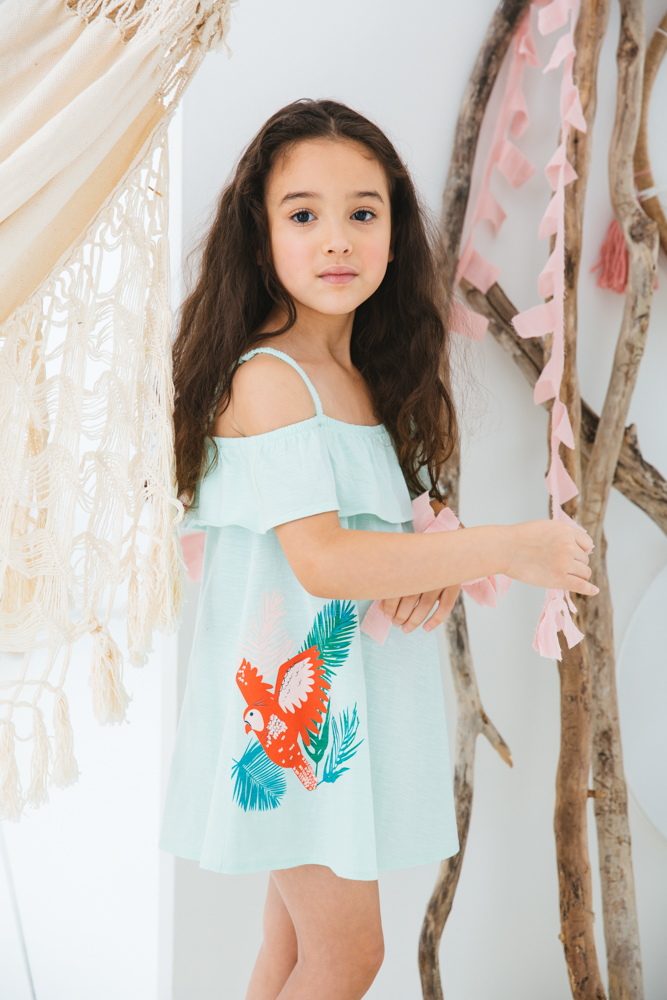 moda-infantil-vertbaudet-primavera-verano-2018-Blogmodabebe-36