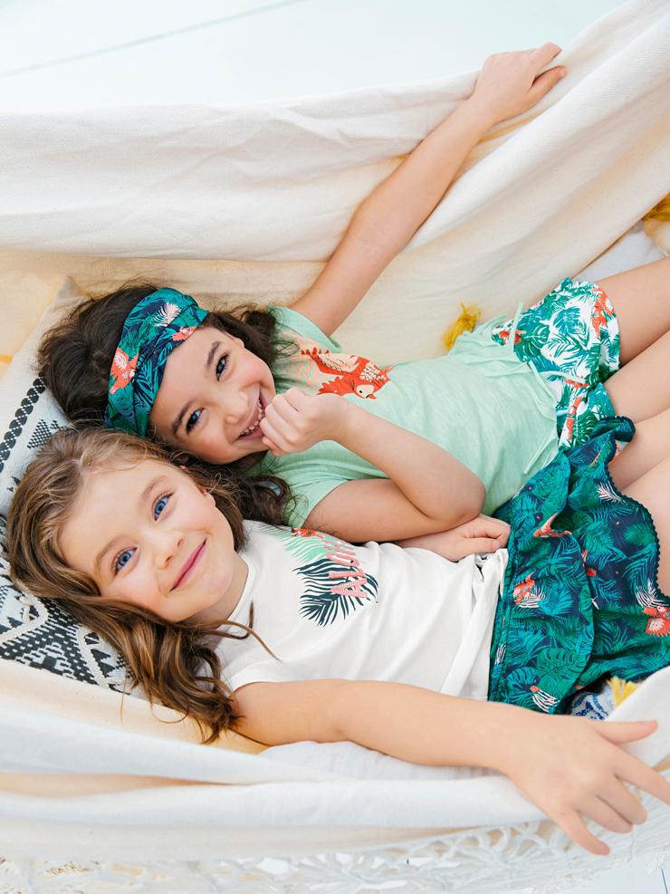 moda-infantil-vertbaudet-primavera-verano-2018-Blogmodabebe-37