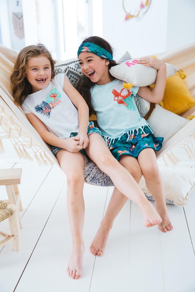 moda-infantil-vertbaudet-primavera-verano-2018-Blogmodabebe-39