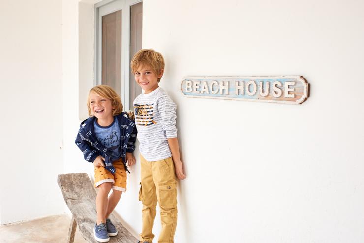 moda-infantil-vertbaudet-primavera-verano-2018-Blogmodabebe-4