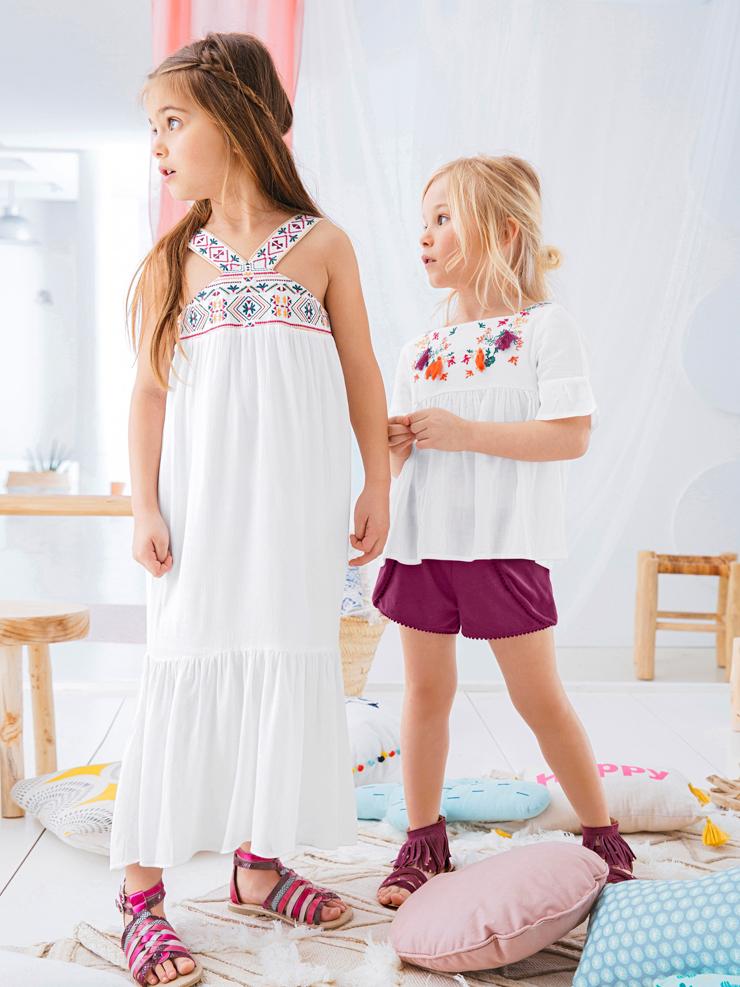 moda-infantil-vertbaudet-primavera-verano-2018-Blogmodabebe-40