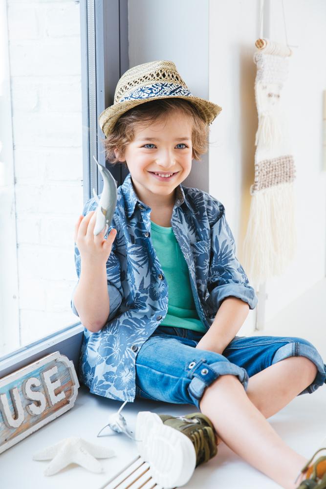 moda-infantil-vertbaudet-primavera-verano-2018-Blogmodabebe-44