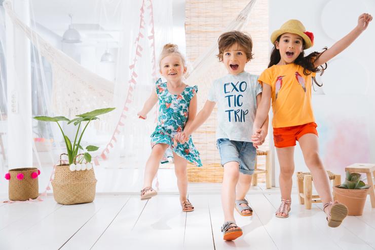 moda-infantil-vertbaudet-primavera-verano-2018-Blogmodabebe-47