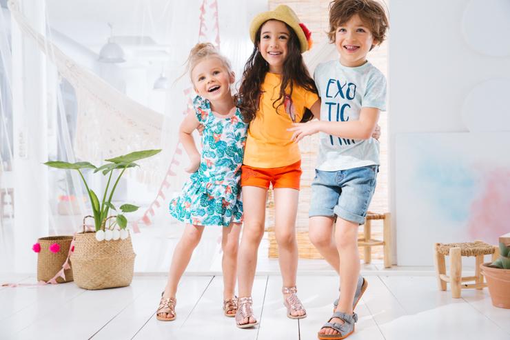 moda-infantil-vertbaudet-primavera-verano-2018-Blogmodabebe-48