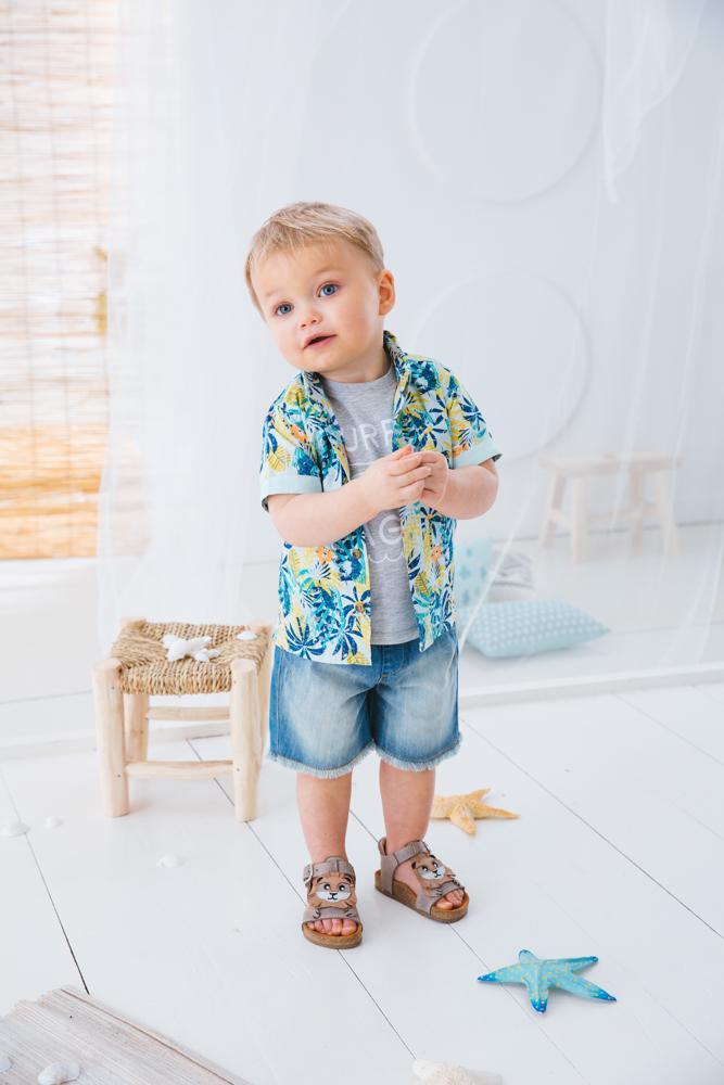 moda-infantil-vertbaudet-primavera-verano-2018-Blogmodabebe-49