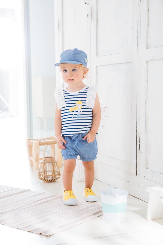 moda-infantil-vertbaudet-primavera-verano-2018-Blogmodabebe-50