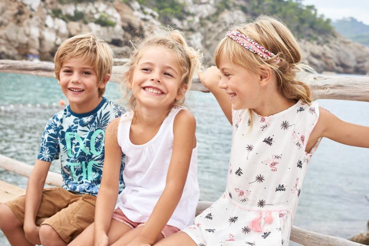moda-infantil-vertbaudet-primavera-verano-2018-Blogmodabebe-7
