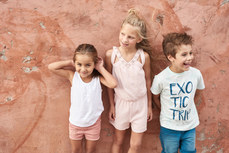moda-infantil-vertbaudet-primavera-verano-2018-Blogmodabebe-8