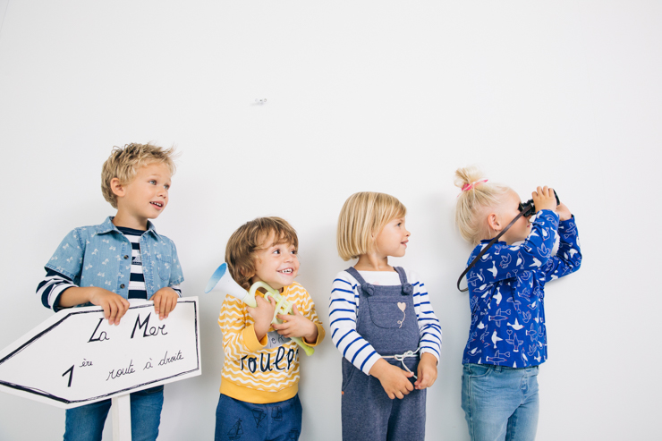 moda-infantil-vertbaudet-primavera-verano-2018-Blogmodabebe-9