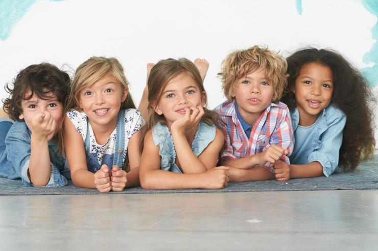 moda-infantil-vertbaudet-primavera-verano-2018-Blogmodabebe