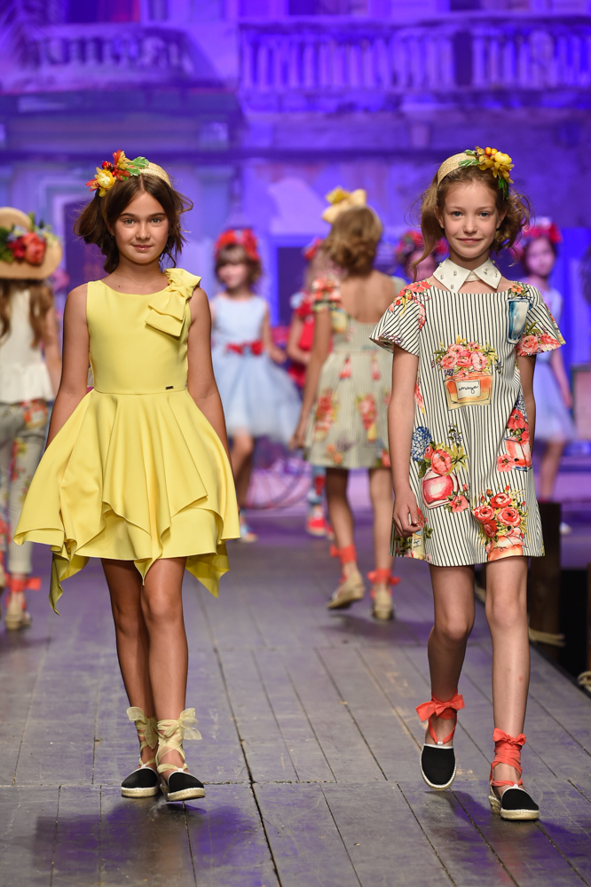 Amaya-desfile-de-children-fashion-from-spain-en-pitti-bimbo-SS19-Blogmodabebe-12