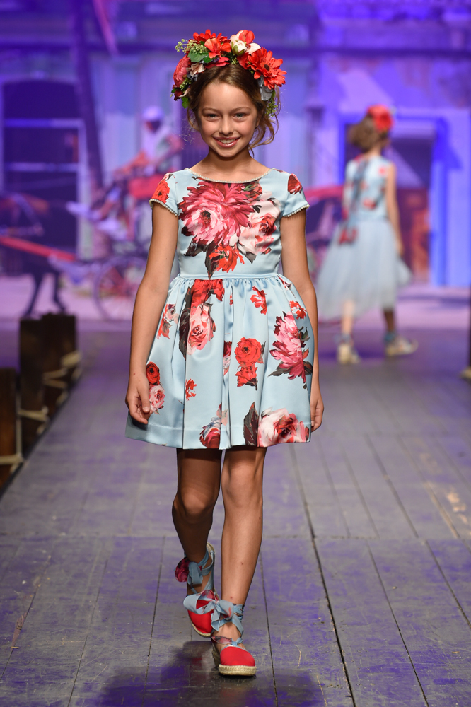 Amaya-desfile-de-children-fashion-from-spain-en-pitti-bimbo-SS19-Blogmodabebe-3