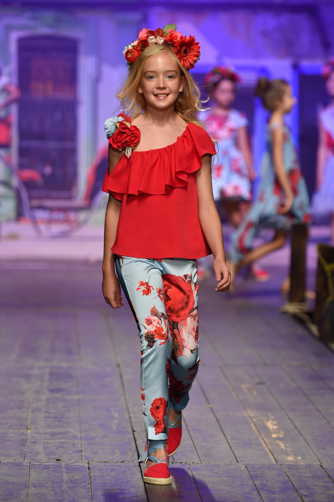 Amaya-desfile-de-children-fashion-from-spain-en-pitti-bimbo-SS19-Blogmodabebe-4