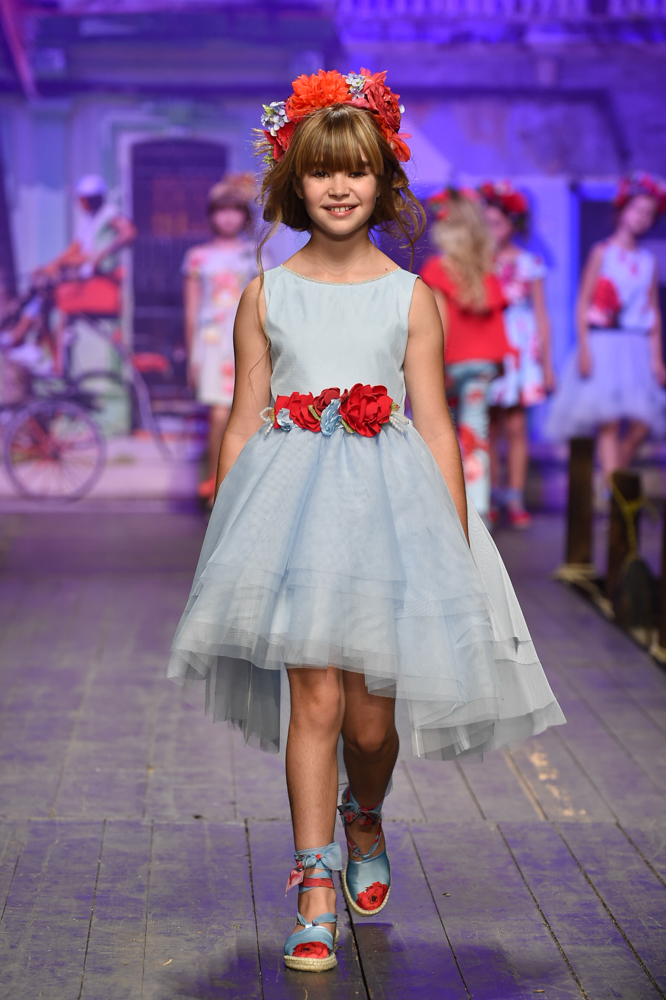 Amaya-desfile-de-children-fashion-from-spain-en-pitti-bimbo-SS19-Blogmodabebe-5