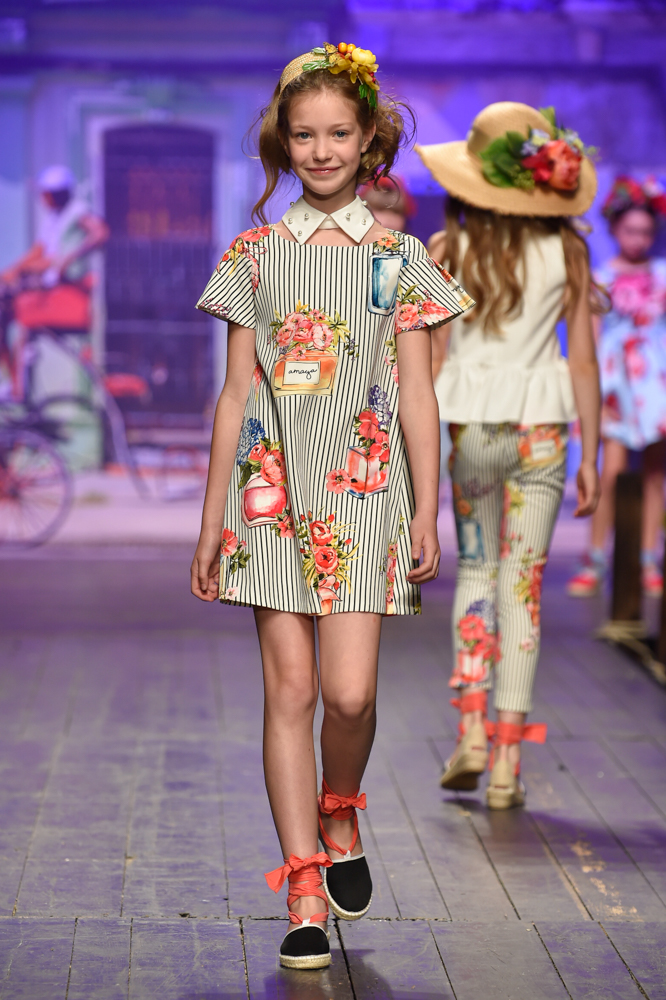 Amaya-desfile-de-children-fashion-from-spain-en-pitti-bimbo-SS19-Blogmodabebe-8