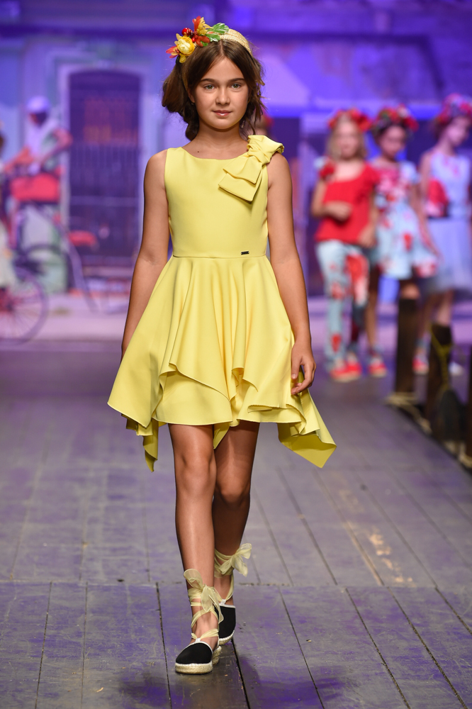 Amaya-desfile-de-children-fashion-from-spain-en-pitti-bimbo-SS19-Blogmodabebe-9