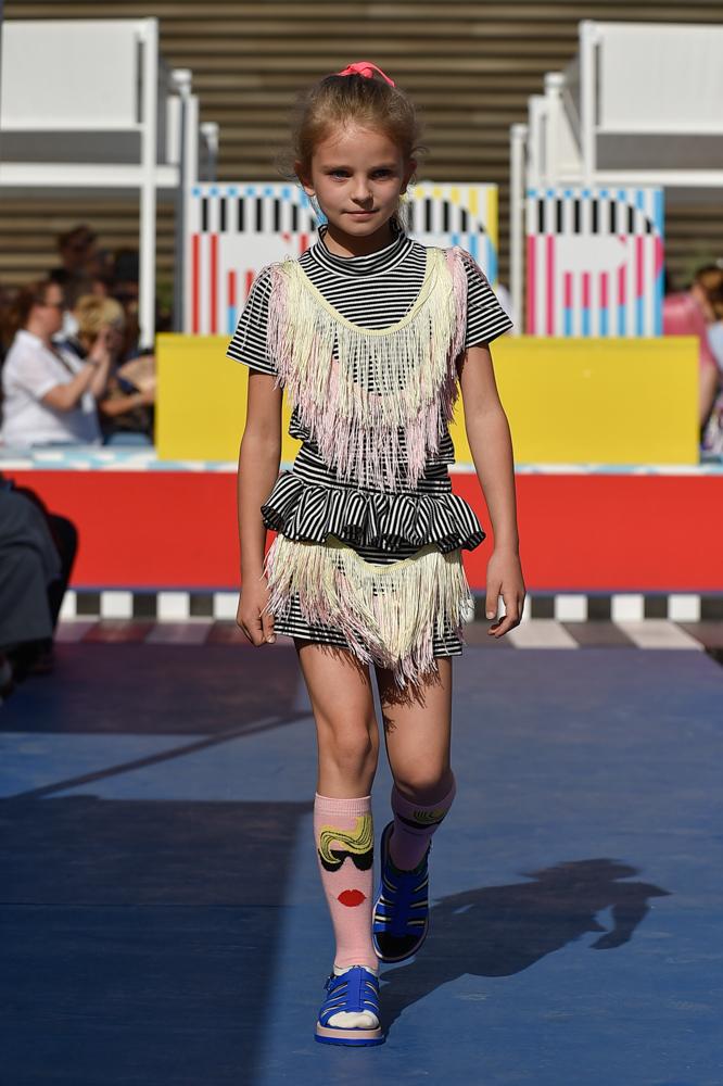 Bangbang Copenhagen-moda-infantil-en-activelab-de-pitti-bimbo-blogmodabebe-4
