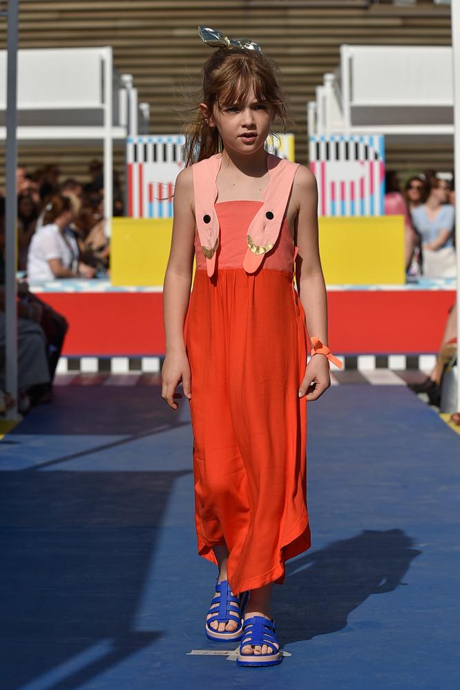 Bangbang Copenhagen-moda-infantil-en-activelab-de-pitti-bimbo-blogmodabebe