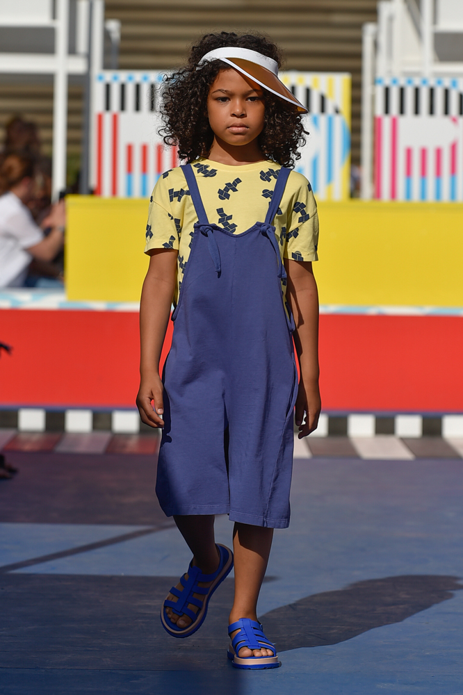 Barn of monkeys-moda-infantil-en-activelab-de-pitti-bimbo-blogmodabebe-6