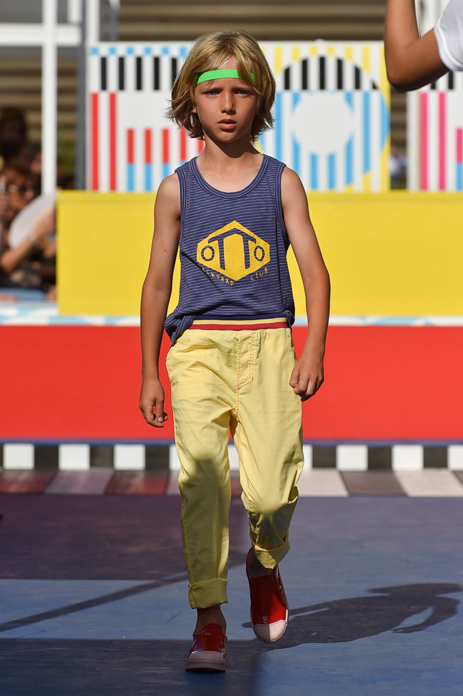 Barn of monkeys-moda-infantil-en-activelab-de-pitti-bimbo-blogmodabebe