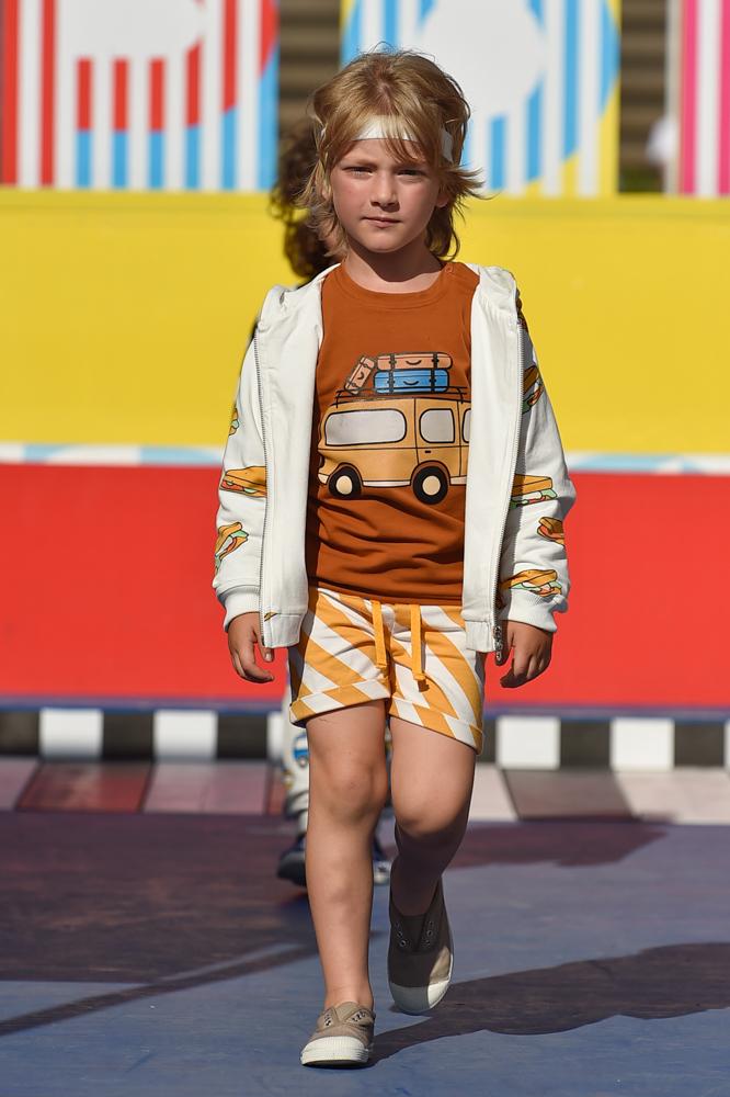 Carlijnq-moda-infantil-en-activelab-de-pitti-bimbo-blogmodabebe-3