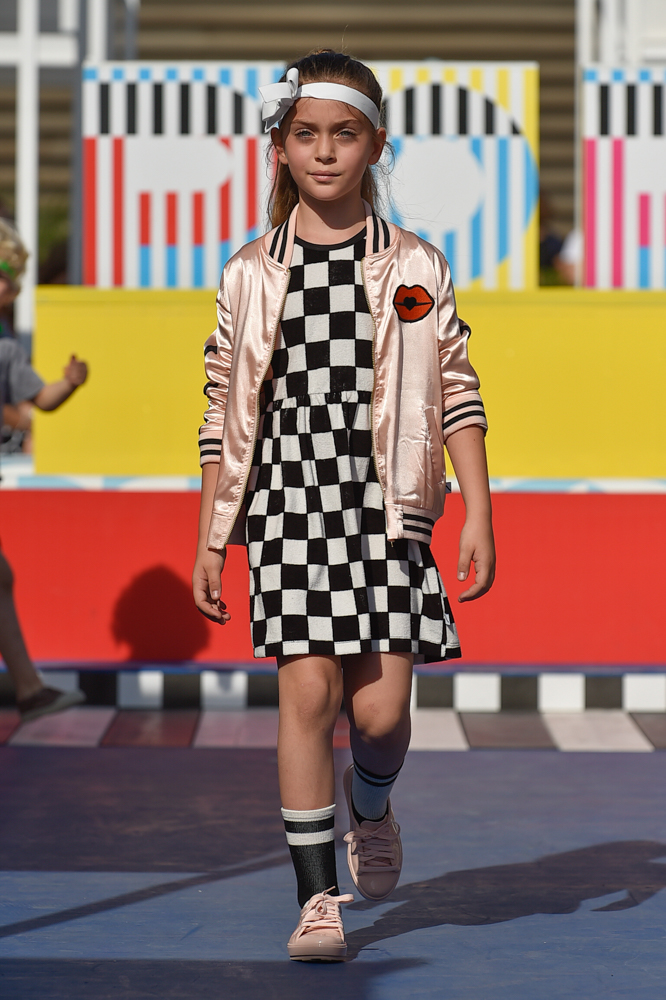 Carlijnq-moda-infantil-en-activelab-de-pitti-bimbo-blogmodabebe-6