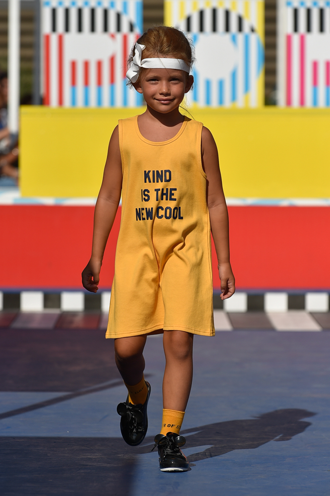 Gardner and the gang-moda-infantil-en-activelab-de-pitti-bimbo-blogmodabebe-4