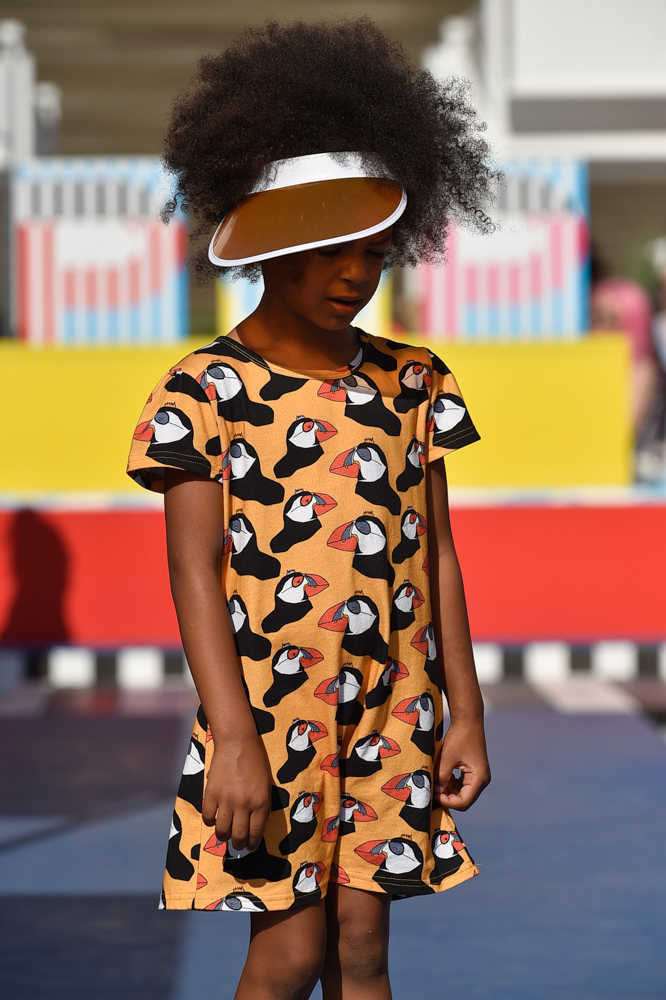 Gardner and the gang-moda-infantil-en-activelab-de-pitti-bimbo-blogmodabebe-6