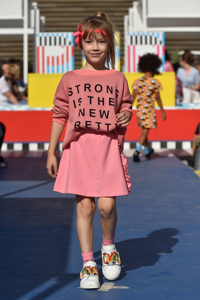 Gardner and the gang-moda-infantil-en-activelab-de-pitti-bimbo-blogmodabebe-7