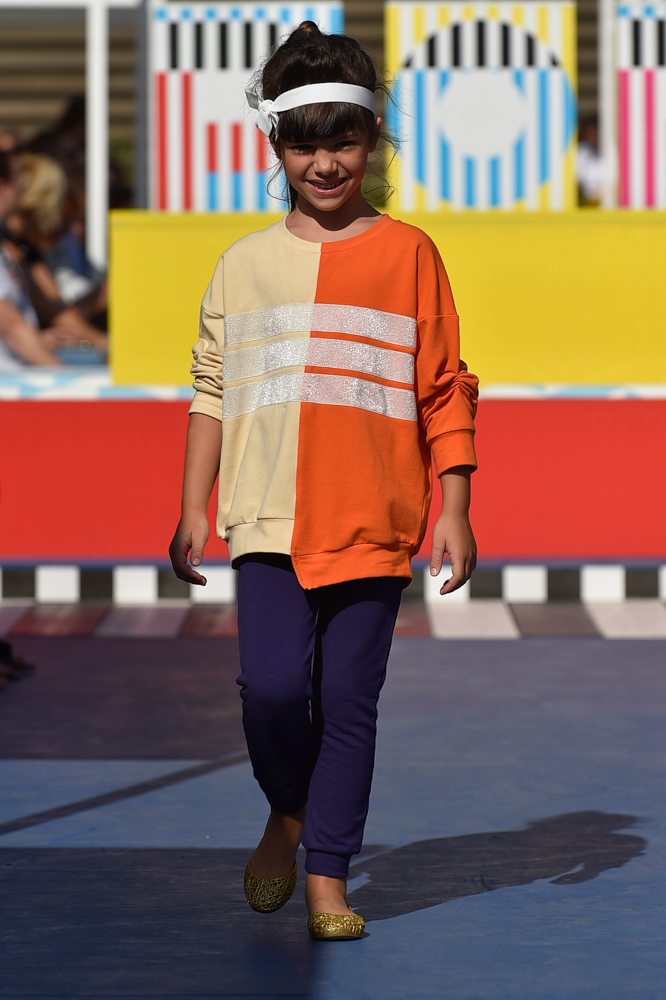 Gardner and the gang-moda-infantil-en-activelab-de-pitti-bimbo-blogmodabebe