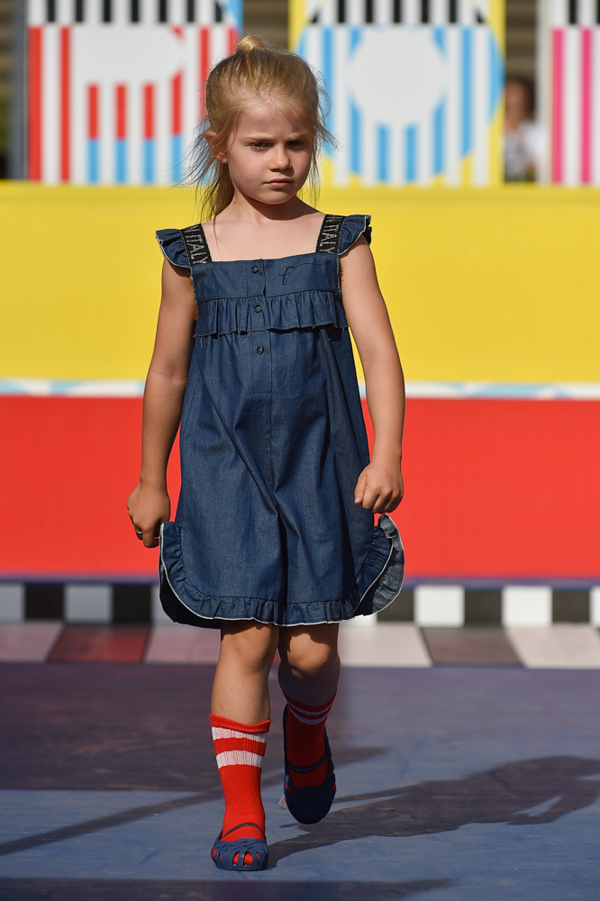 Kids and the gang-moda-infantil-en-activelab-de-pitti-bimbo-blogmodabebe-5