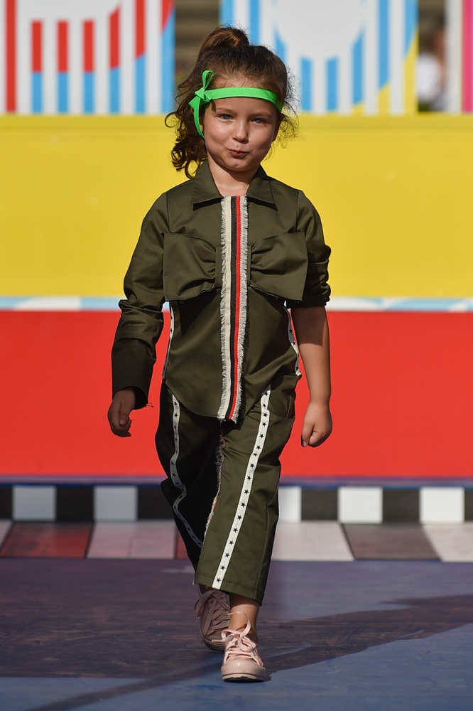 Kids and the gang-moda-infantil-en-activelab-de-pitti-bimbo-blogmodabebe-7
