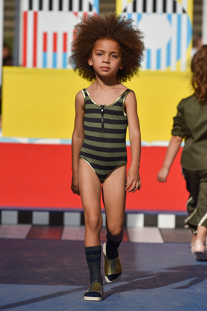 Kids and the gang-moda-infantil-en-activelab-de-pitti-bimbo-blogmodabebe-8