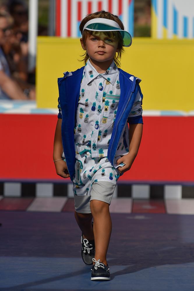 Kinderkind-moda-infantil-en-activelab-de-pitti-bimbo-blogmodabebe-2