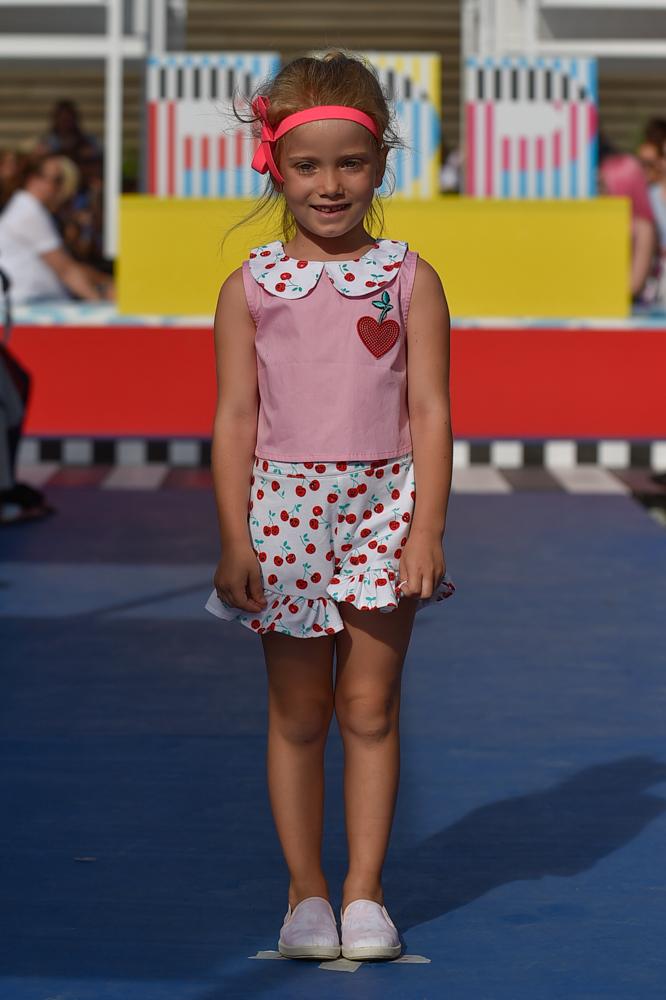Kinderkind-moda-infantil-en-activelab-de-pitti-bimbo-blogmodabebe-3