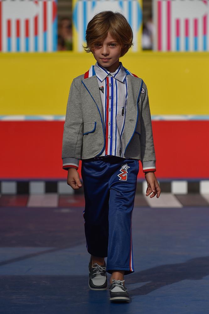 Kinderkind-moda-infantil-en-activelab-de-pitti-bimbo-blogmodabebe-4