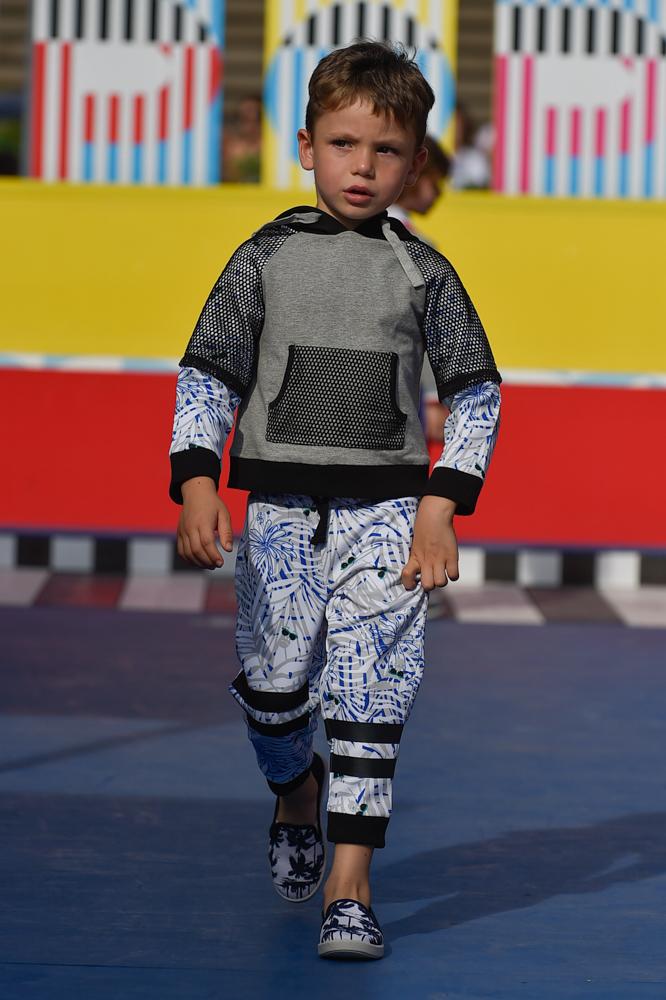 Kinderkind-moda-infantil-en-activelab-de-pitti-bimbo-blogmodabebe-5