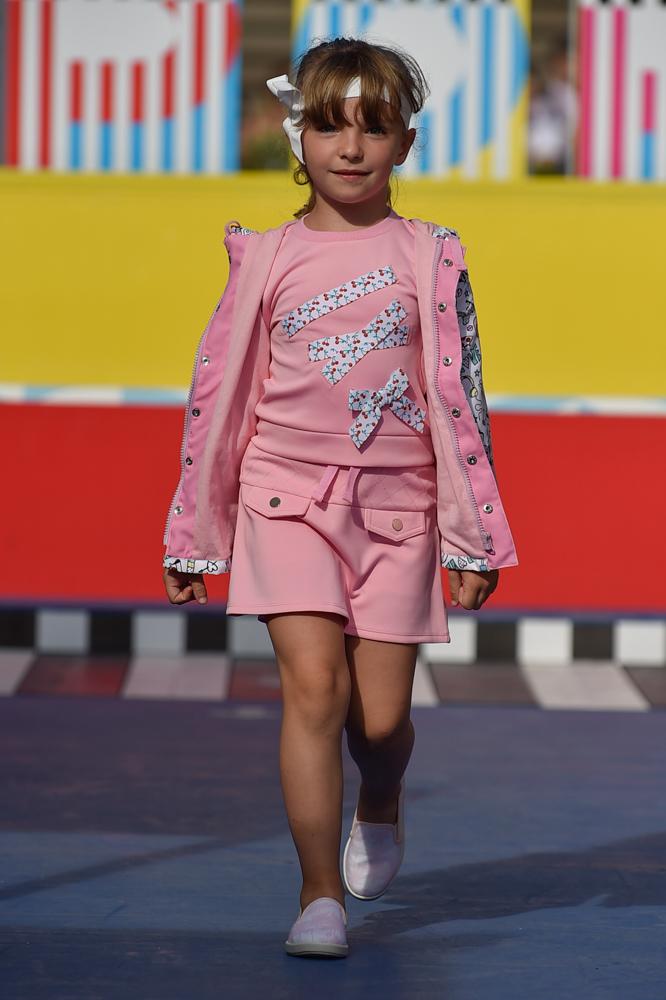 Kinderkind-moda-infantil-en-activelab-de-pitti-bimbo-blogmodabebe-6