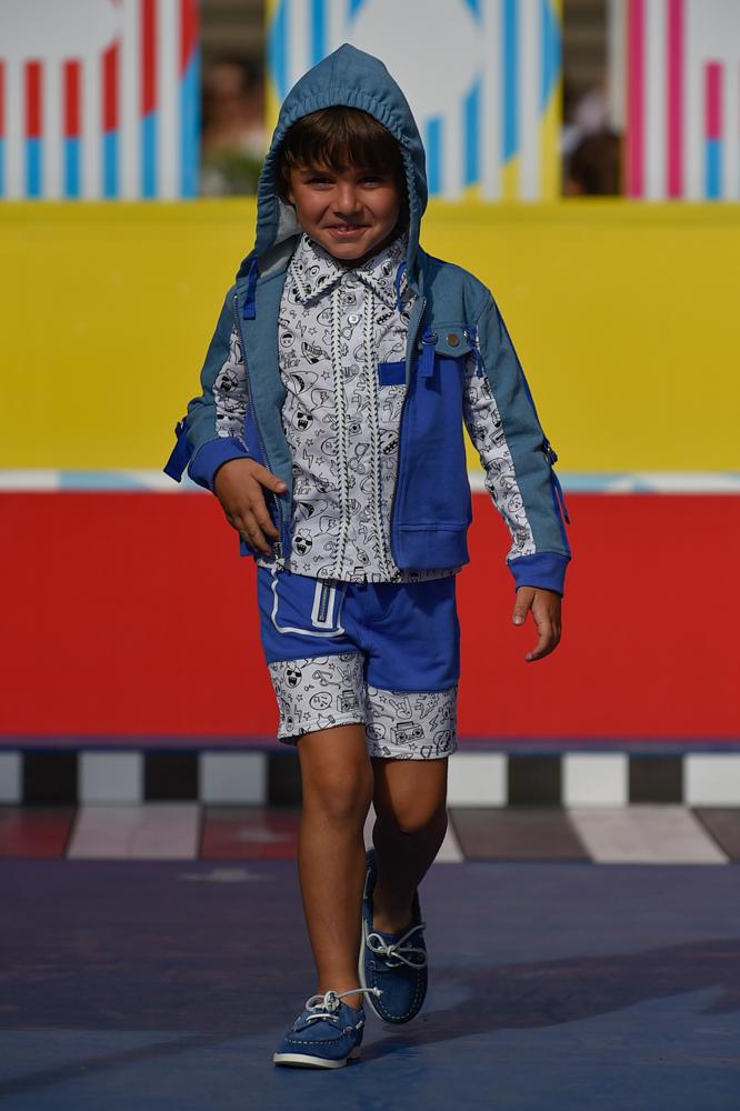 Kinderkind-moda-infantil-en-activelab-de-pitti-bimbo-blogmodabebe-7