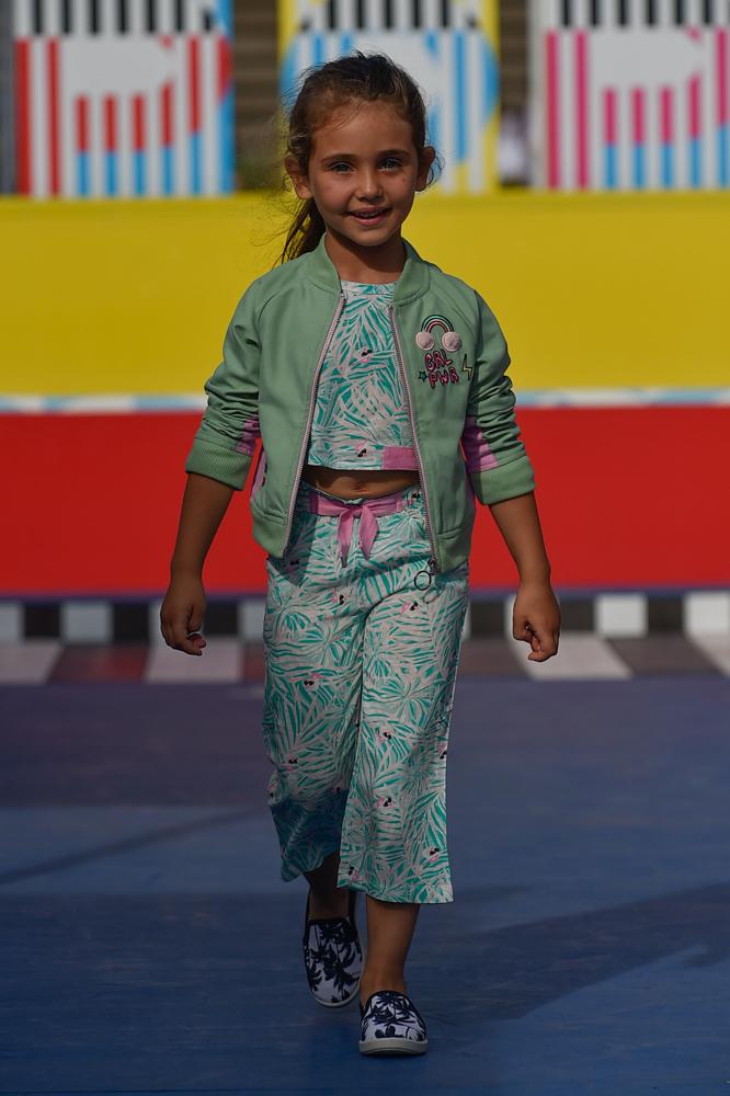 Kinderkind-moda-infantil-en-activelab-de-pitti-bimbo-blogmodabebe-8