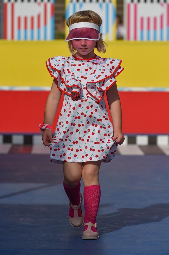 Kinderkind-moda-infantil-en-activelab-de-pitti-bimbo-blogmodabebe