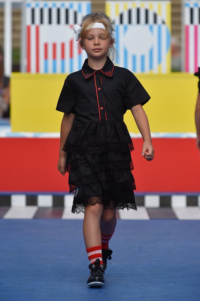 Loud apparel-moda-infantil-en-activelab-de-pitti-bimbo-blogmodabebe-6