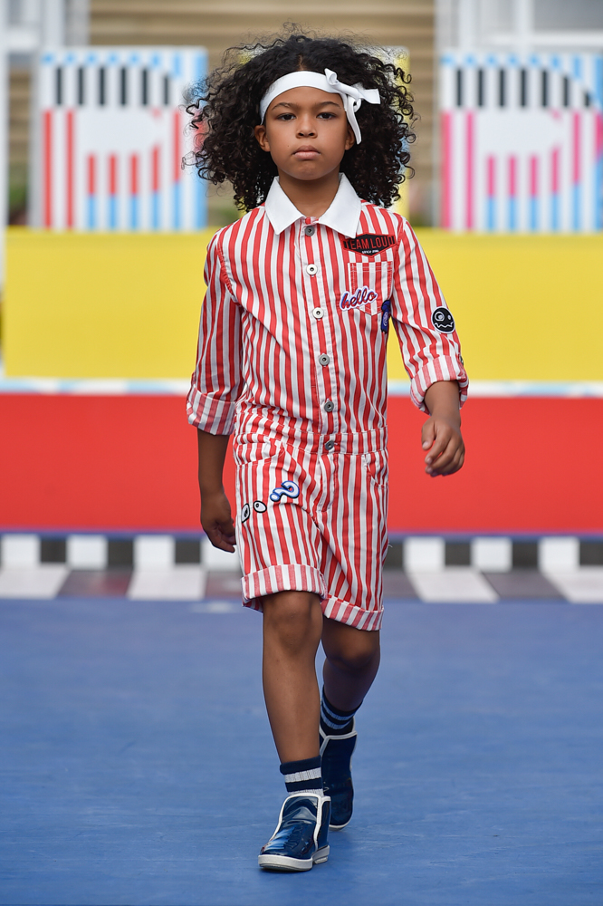 Loud apparel-moda-infantil-en-activelab-de-pitti-bimbo-blogmodabebe-7