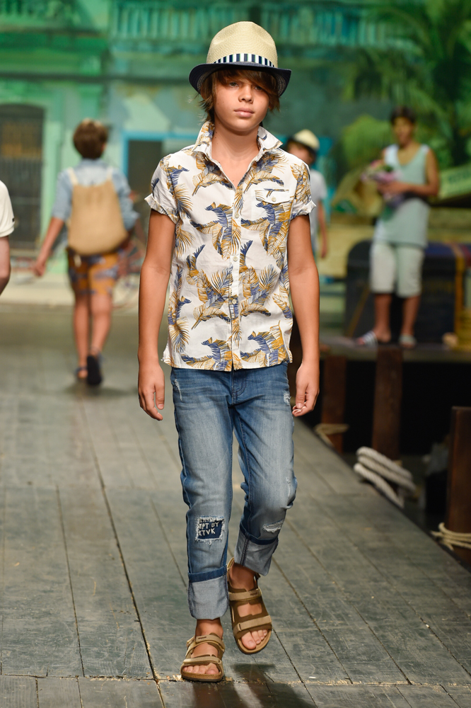 Mayoral-desfile-de-children-fashion-from-spain-en-pitti-bimbo-SS19-Blogmodabebe-13