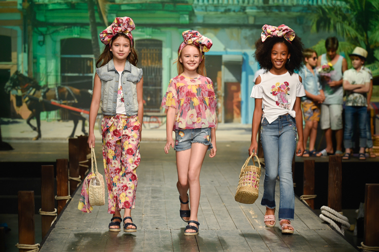 Mayoral-desfile-de-children-fashion-from-spain-en-pitti-bimbo-SS19-Blogmodabebe-14